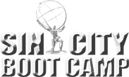 sin-city-logo