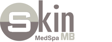 logo_skinmd4