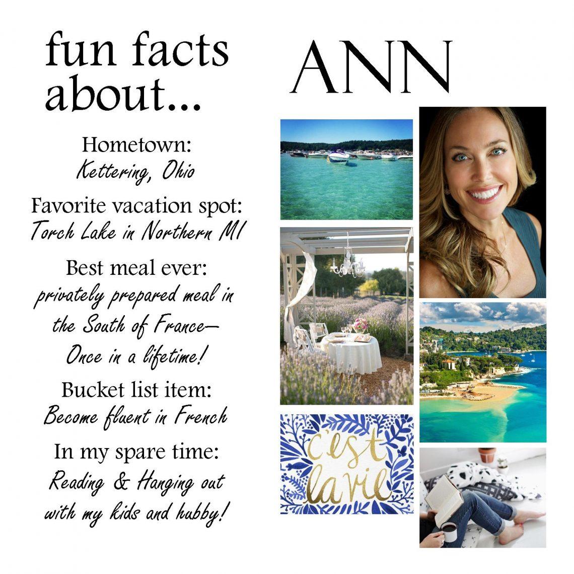 ann-fun-facts
