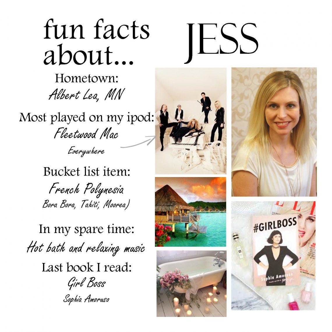 jess-fun-fact