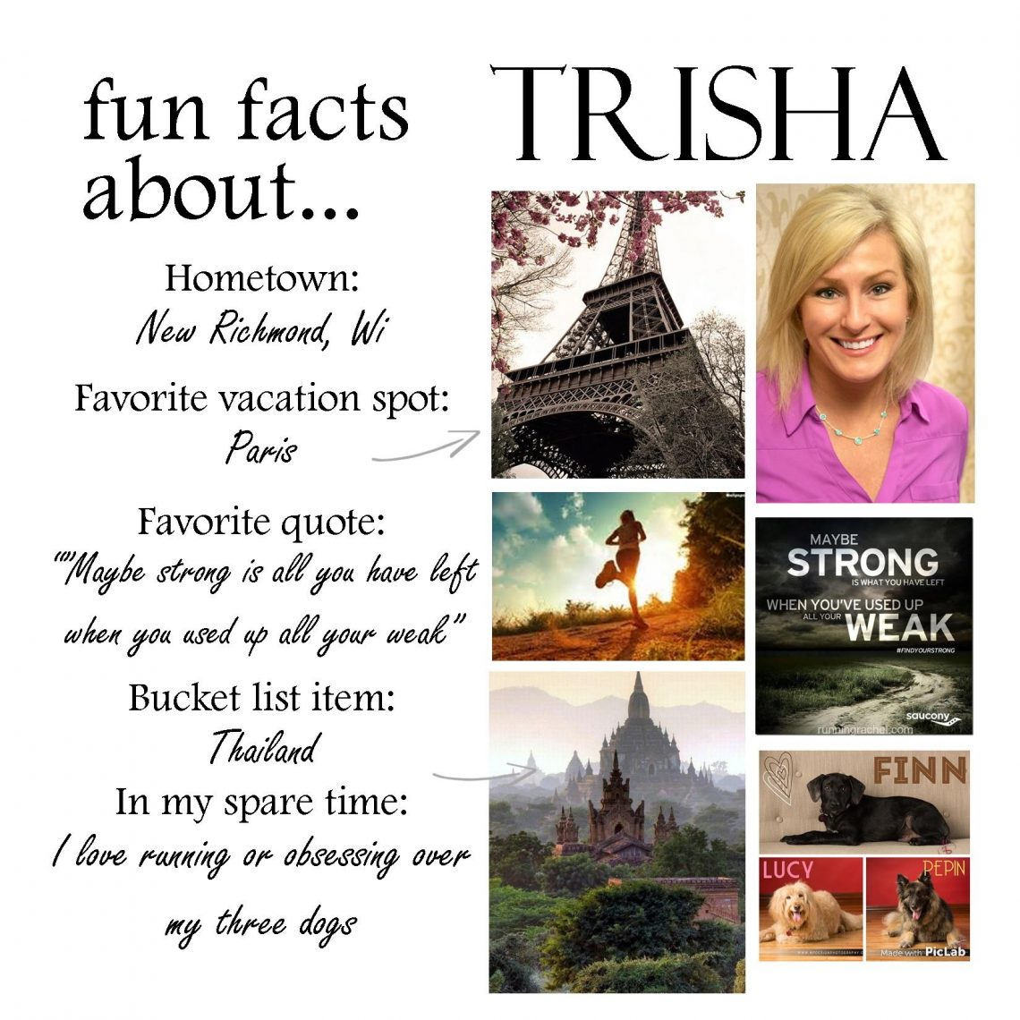trisha-fun-fact