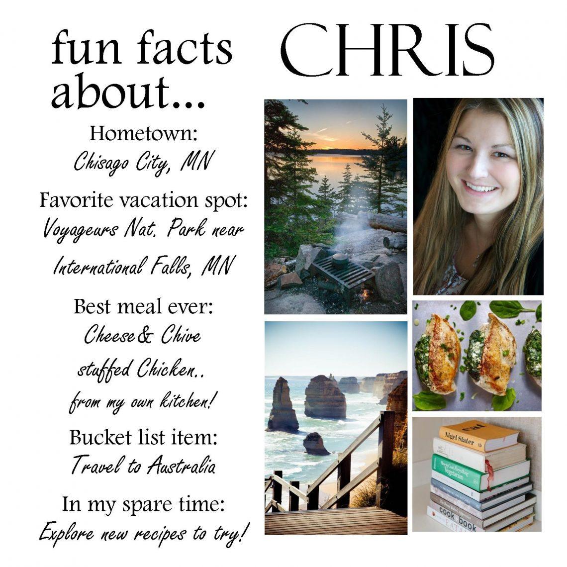 chris fun fact - Copy