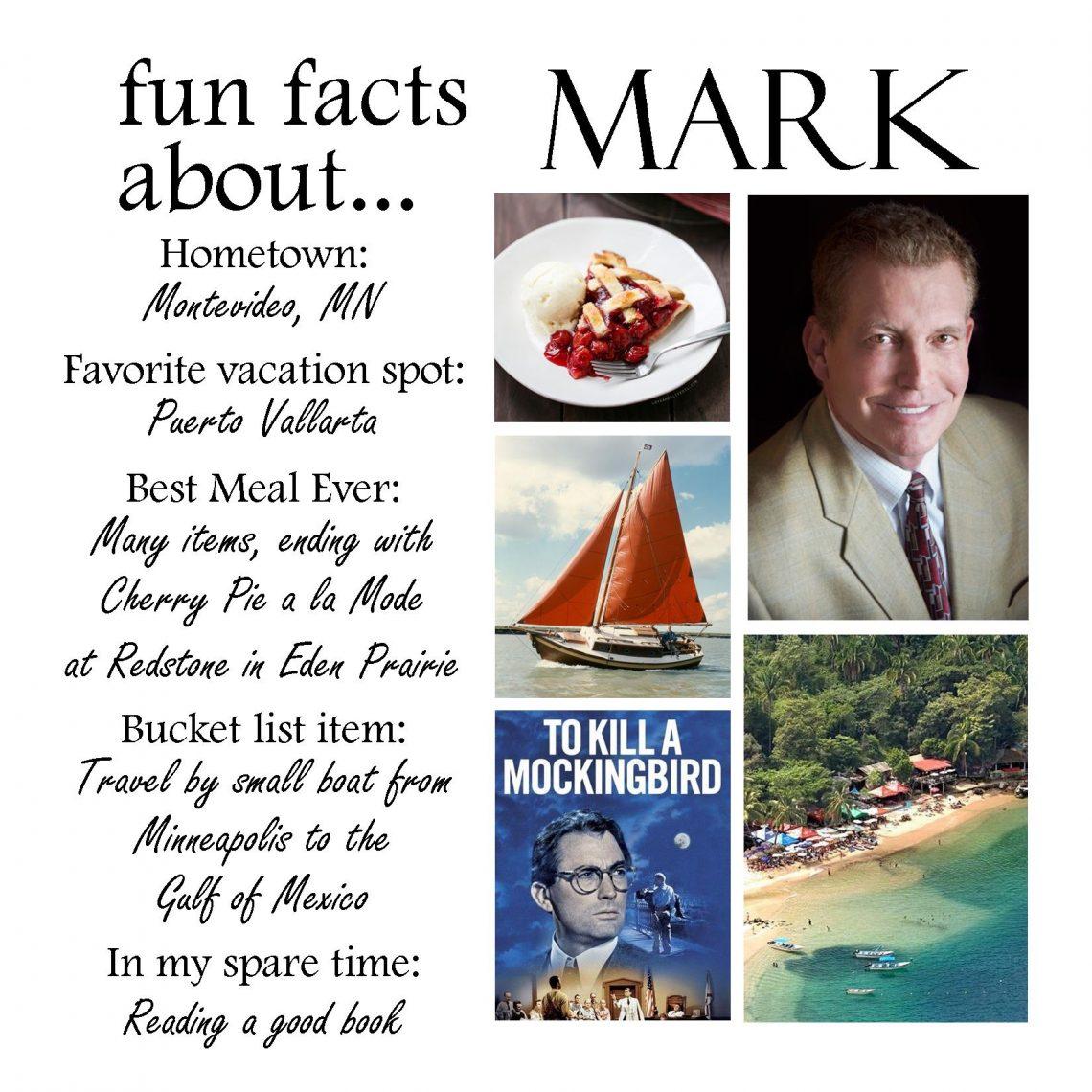 mark fun fact - Copy