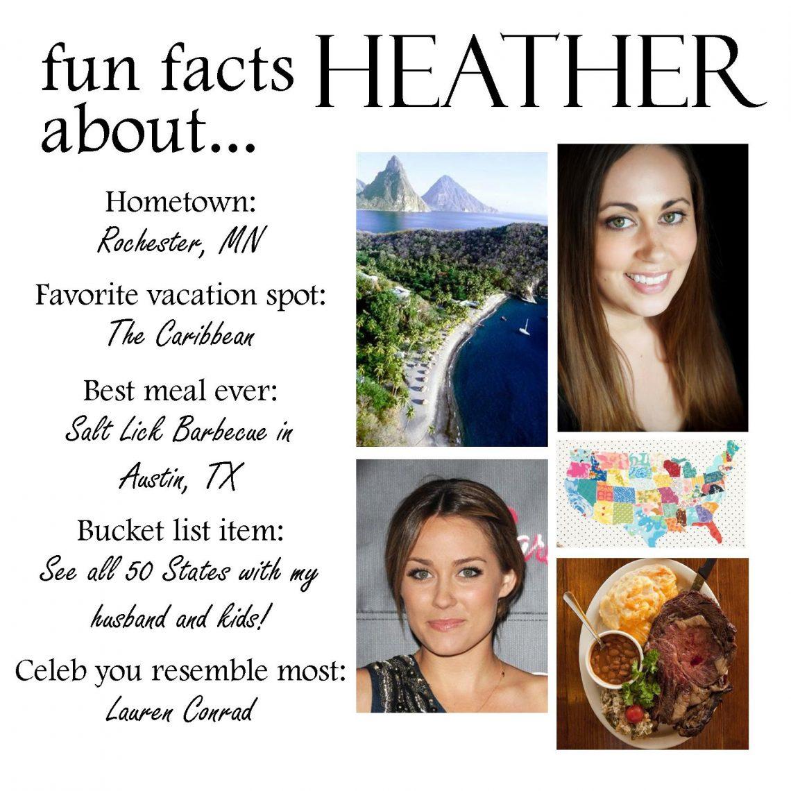 heather ff