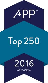 APP_DigitalBadge_Top250_2016