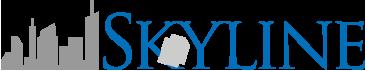 logo_horz