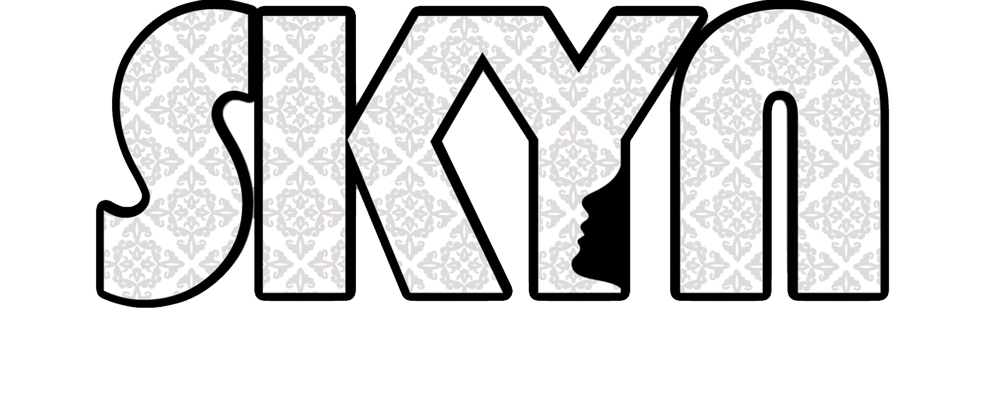 finalized-web-logo