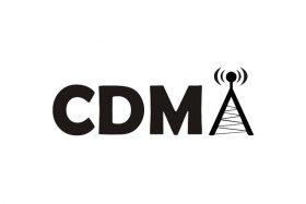 cdma-1