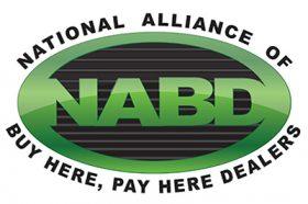 nabd-logo