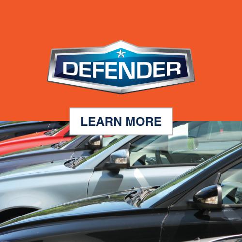 defender-solution