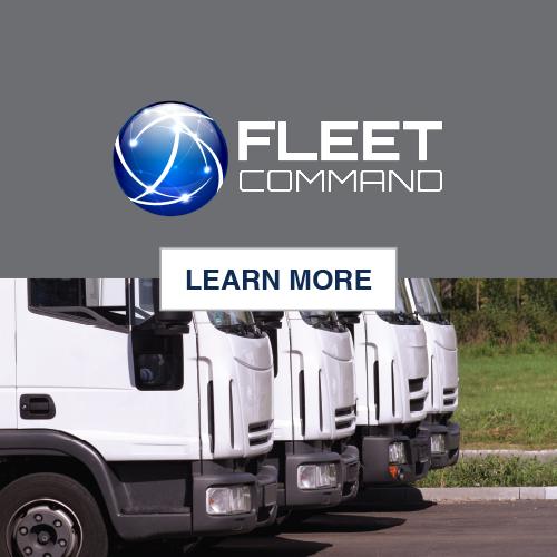 fleet-solution