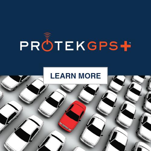 protek-solution