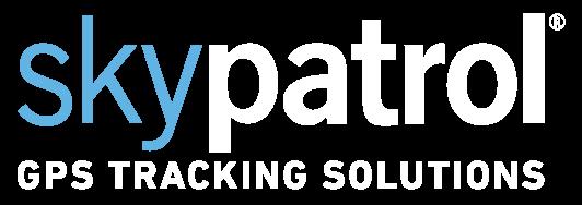 skypatrol-logo-fulltag-color