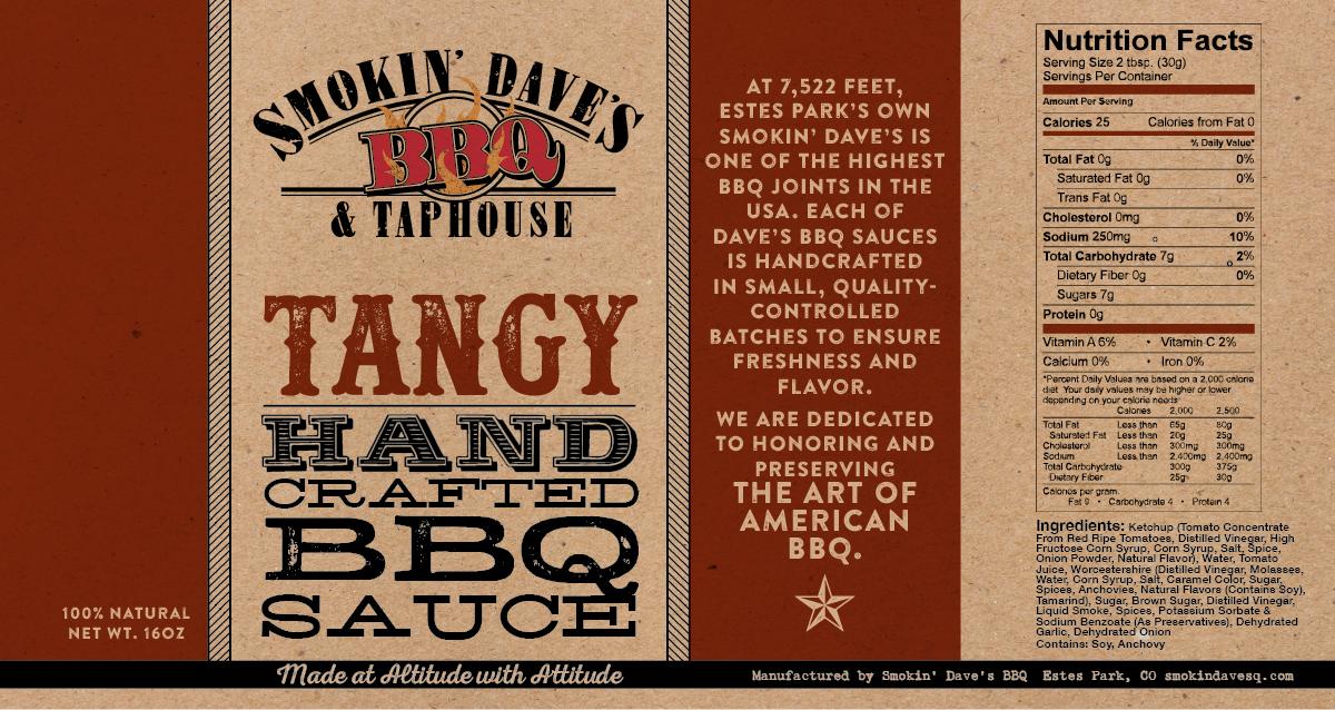 TexasTangy-big