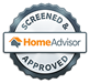 Sno-King Contractors is a 5 year screened & approved home advisor for roofing and gutters in the Puget Sound area.