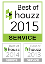 Houzz-3-yrs