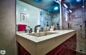 BathroomRemodelingGalleryPic98