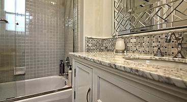 bathroomremodelingctapic