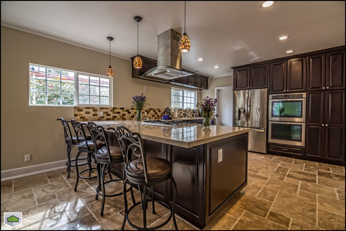 the ultimate kitchen remodel - Kitchen Remodel Bay Area