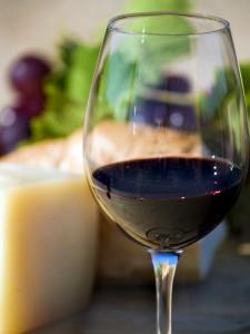 wine bar hudson