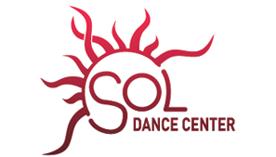 sol-logo1