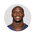 Jason McCourty has helped us research the benefits of pain relieving socks.