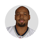 Find out why Kevin Faulk believes in shock absorbent socks.