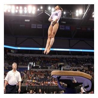 gymnast_rv