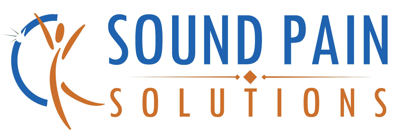 PUGET SOUND LASER CENTER logo final