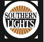 southernlightslogo2