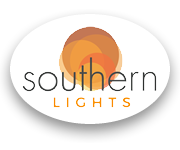 southernlights_logo