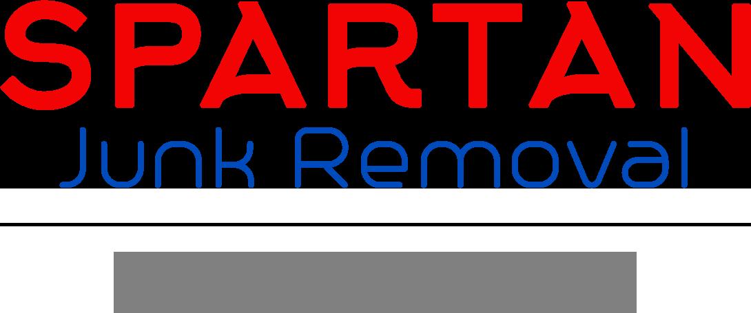 spartan-junk-removal
