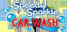 sscw-logo1