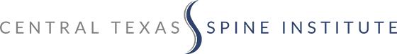 ctsi_logo