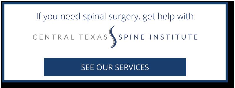 spinal-surgery-cta