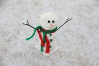 snowman-932887_960_720