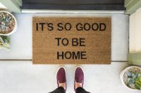 Home Buying Stress Management