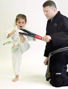 Ramsey NJ Martial arts