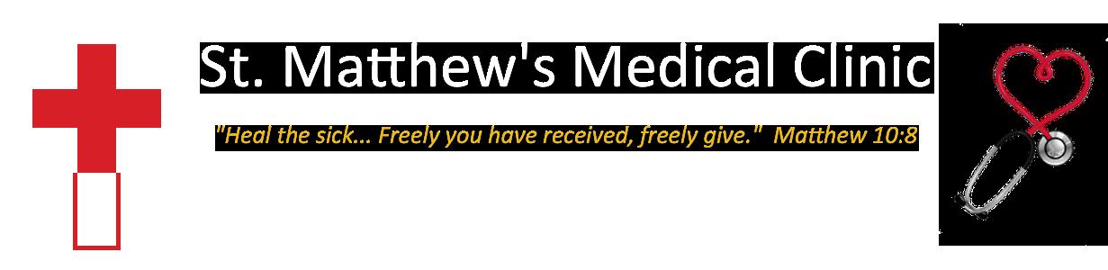 st-matthews-new-logo