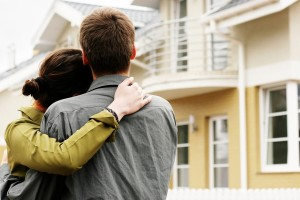 Here are a few of the reasons that you shouldn't even consider purchasing a home without a realtor on your side.