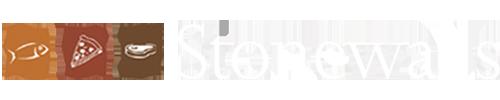white-logo-new