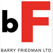 Lifestyle PR-PR Firm NYC-Barry Friedman, LTD