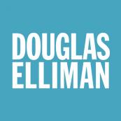 Real Estate PR-PR Firm in NYC-Douglas Elliman