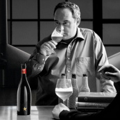 Food and Beverage PR-Ferran Adrià