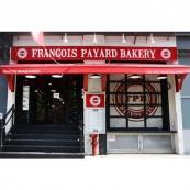 Restaurant PR-Francois Bakery