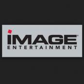 Lifestyle PR-Image Entertainment