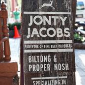 Food PR-Restaurant PR-Jonty Jacobs