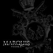 Food and Beverage PR-Marquis Vodka