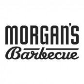Restaurant PR-Morgan's Barbecue
