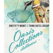Lifestyle PR-Oasis Collections